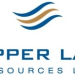 Copper Lake Announces Closing of Private Placement