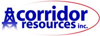 Corridor Resources Inc