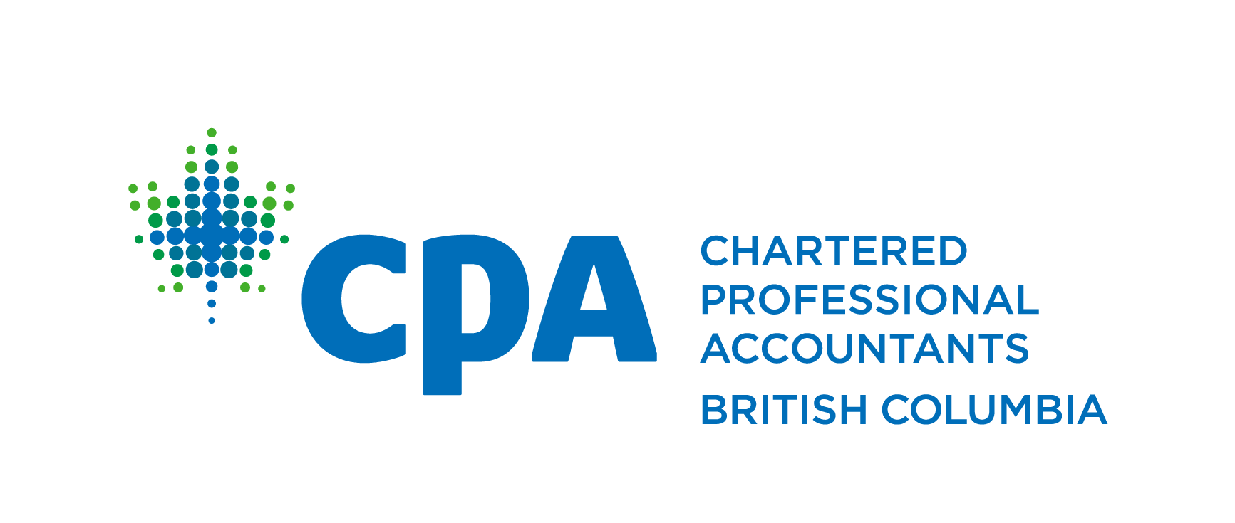 CPABC honours three Vancouver CPAs with Early Achievement Award