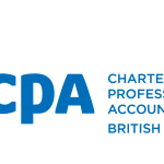 CPABC named one of B.C