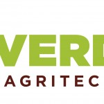 Cristiano Veloso Acquires Securities of Verde AgriTech Plc