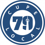CUPE Local 79 Files for Conciliation in Negotiations with City of Toronto