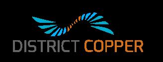 District Copper Sells Eaglehead Property to Copper Fox Metals Inc