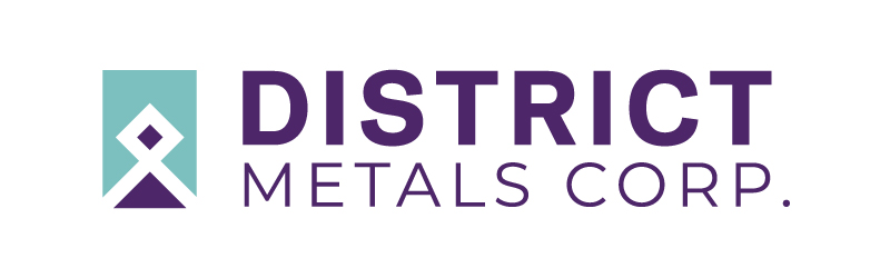 District Executes Definitive Agreement on Polymetallic Properties in the Prolific Bergslagen District of Sweden