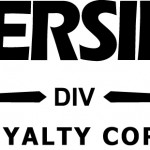 Diversified Royalty Corp