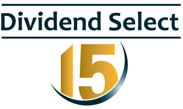 Dividend Select 15 Corp