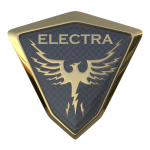 Electra to Launch Their First Electric Vehicle