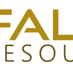 Falco Resources Ltd. to Acquire Golden Queen Mining Consolidated Ltd.