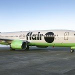 Flair Airlines Expands East: Bringing Eastern and Atlantic Canada Jet Service and Competitive Airfares