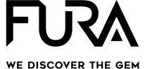 Fura Enters Into US$5