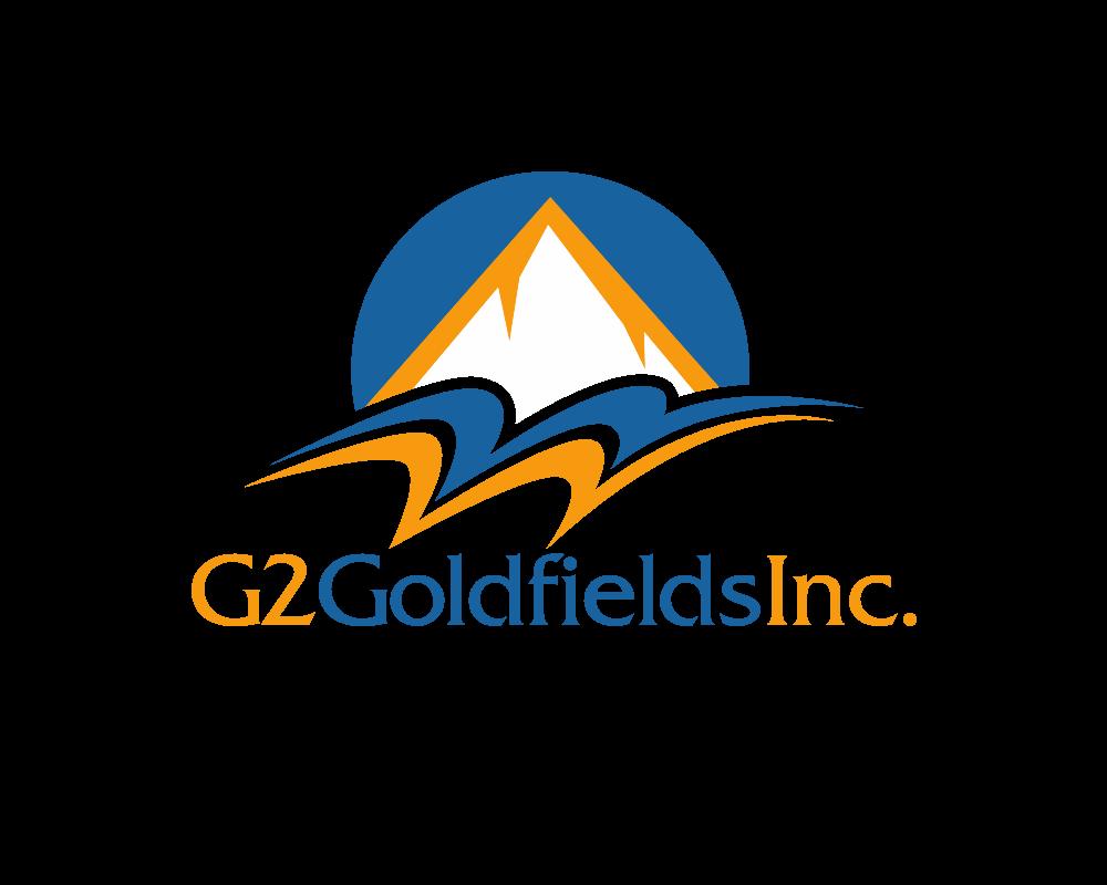 G2 Goldfields Inc