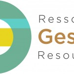 Gespeg Signs a Joint-Venture Letter of Intent with J.A