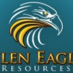 Glen Eagle Resources Inc