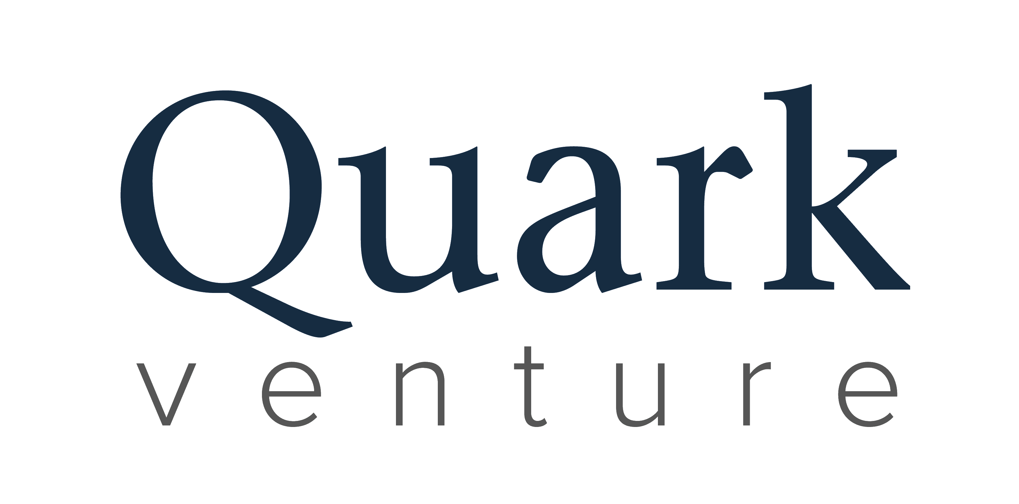 Global Health Sciences Fund (Quark Venture LP and GF Securities) Contributes to Volastra Therapeutics' $12 Million Seed Financing for Company's Development of Novel Metastatic Cancer Therapies
