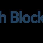 Graph Blockchain Announces Financing