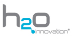 H2O Innovation Nominated in Two Important Categories at the Global Water Awards, including Water Company of the Year