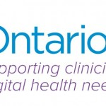 Health Report Manager supports virtual care and the integration of patient information in Ontario Health Teams