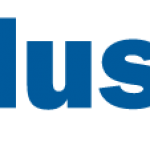 Husky Energy Announces Fourth Quarter 2019 Dividend and First Quarter 2020 Preferred Shares Dividend Payments