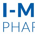 I-MED Pharma to Launch Its Most Advanced Artificial Tear to Date With I-DROP® MGD