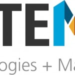 Intema announces major acquisition