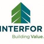 Interfor Announces Long Term Debt Financing