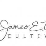 James E. Wagner Cultivation Announces Closing of $1