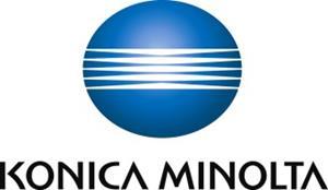 Konica Minolta Launches Digital Print Enrichment Press