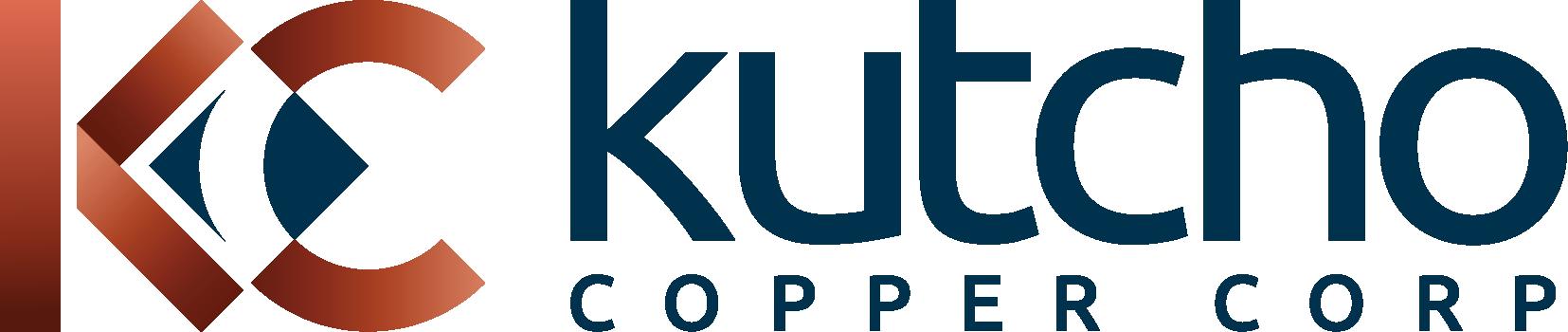 Kutcho Copper Receives $1