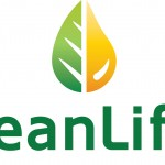 LeanLife Capable of Producing Over 300,000 Litres per Year