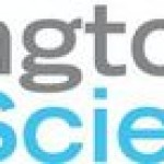 Lexington Biosciences Provides Corporate Update