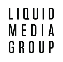Liquid Media Acquires Portfolio of Streaming Platform Sector Assets