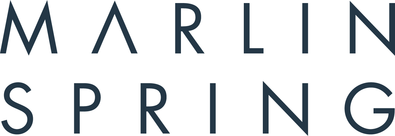 Marlin Spring Acquires 2