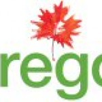 Maryse Bélanger Joins Pure Gold Mining Board of Directors