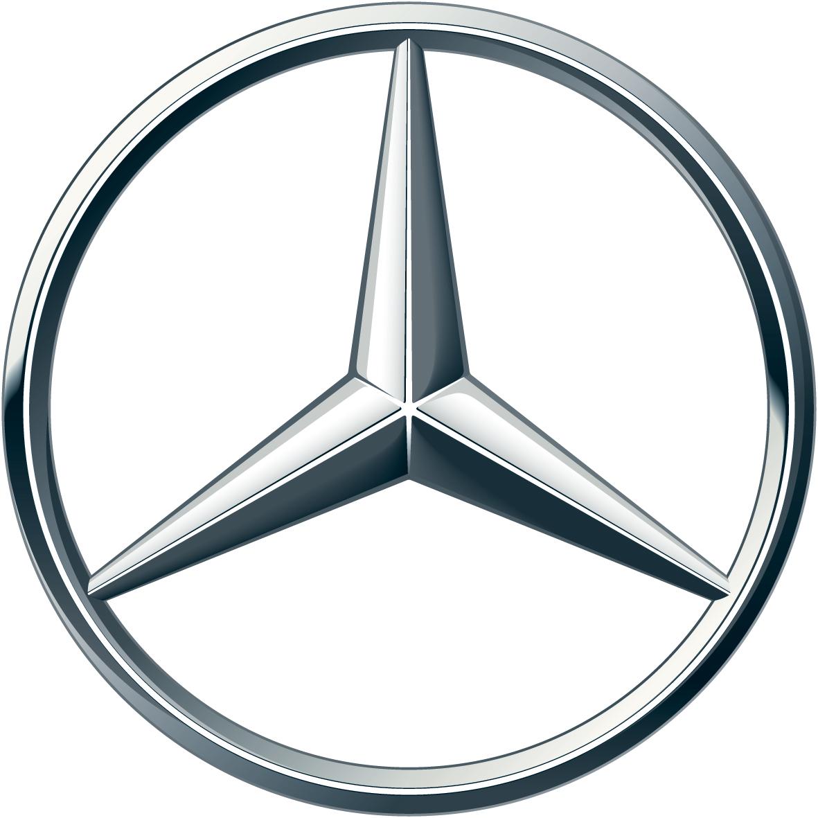Mercedes-Benz Canada Announces Adam Chamberlain as President and CEO