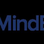 MindBridge announces achievement of SOC 2 Type 2 certification
