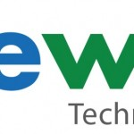 Mineworx To Pursue Catalytic Converter Market
