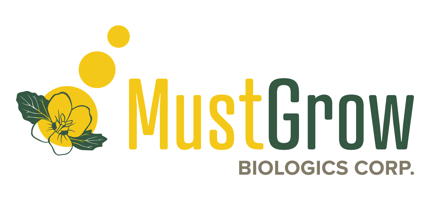 """MustGrow Commences Testing on """"Clubroot"""" Disease: Devastating Canada's Canola Crop"""