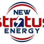 New Stratus Energy Announces Completion of Shares for Debt Transaction