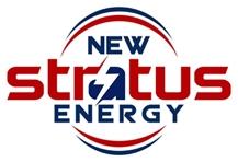New Stratus Energy Announces Shares for Debt Transaction