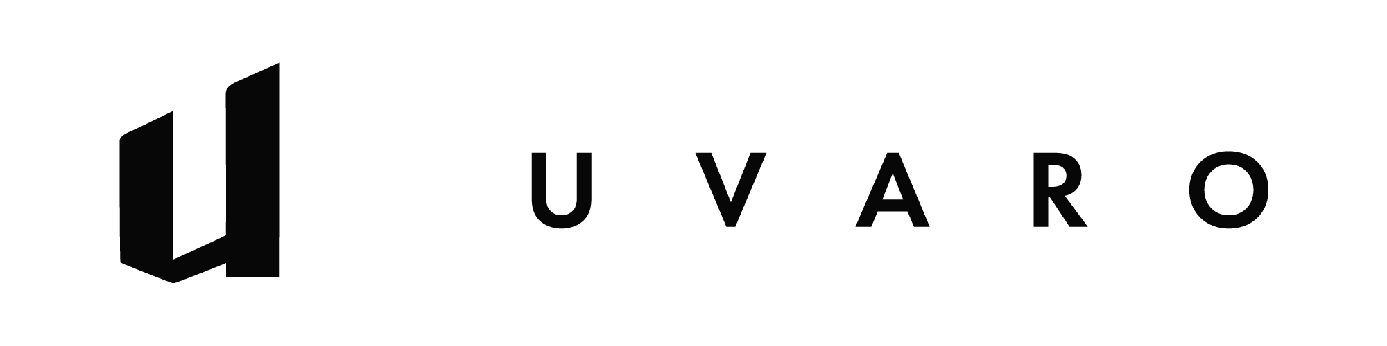 New Uvaro Sales Training Program Launches with 800 Applicants and No Upfront Tuition