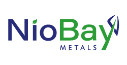 NioBay's Drilling Program is Underway at James Bay Niobium Project