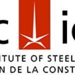 No Injury Finding for Canada on Fabricated Structural Steel