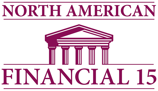 North American Financial 15 Split Corp