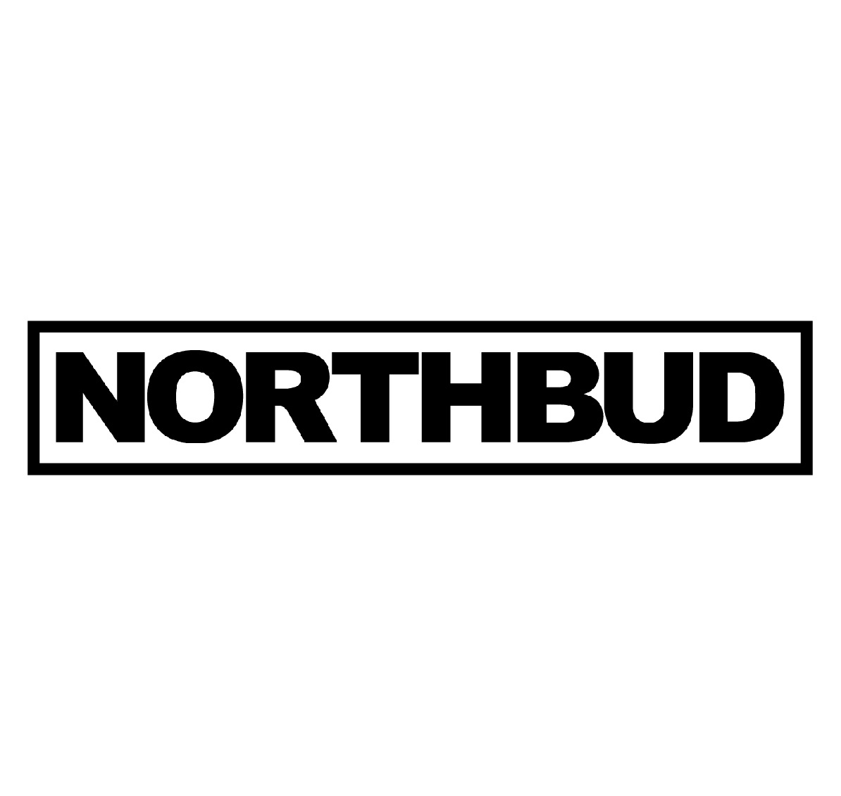North Bud Farms Announces Name Change and Provides U.S