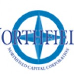 Northfield Capital Corporation Files Early Warning Report