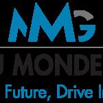 Nouveau Monde Now Producing Spherical Graphite