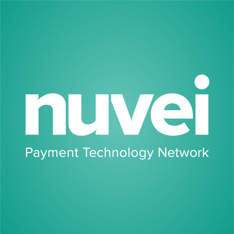 Nuvei announces strategic partnership with the MAX Group and agrees to sell CreditGuard