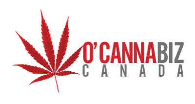 O'Cannabiz Conference and Expo Introduces the Retail Zone with Expanded Agenda for Premier Cannabis Industry Event