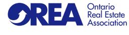 OREA Gives $5 Million to Ontario REALTORS® Care Foundation