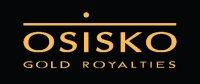 Osisko Rejuvenates Its Executive Team